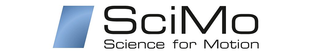 SciMo logo