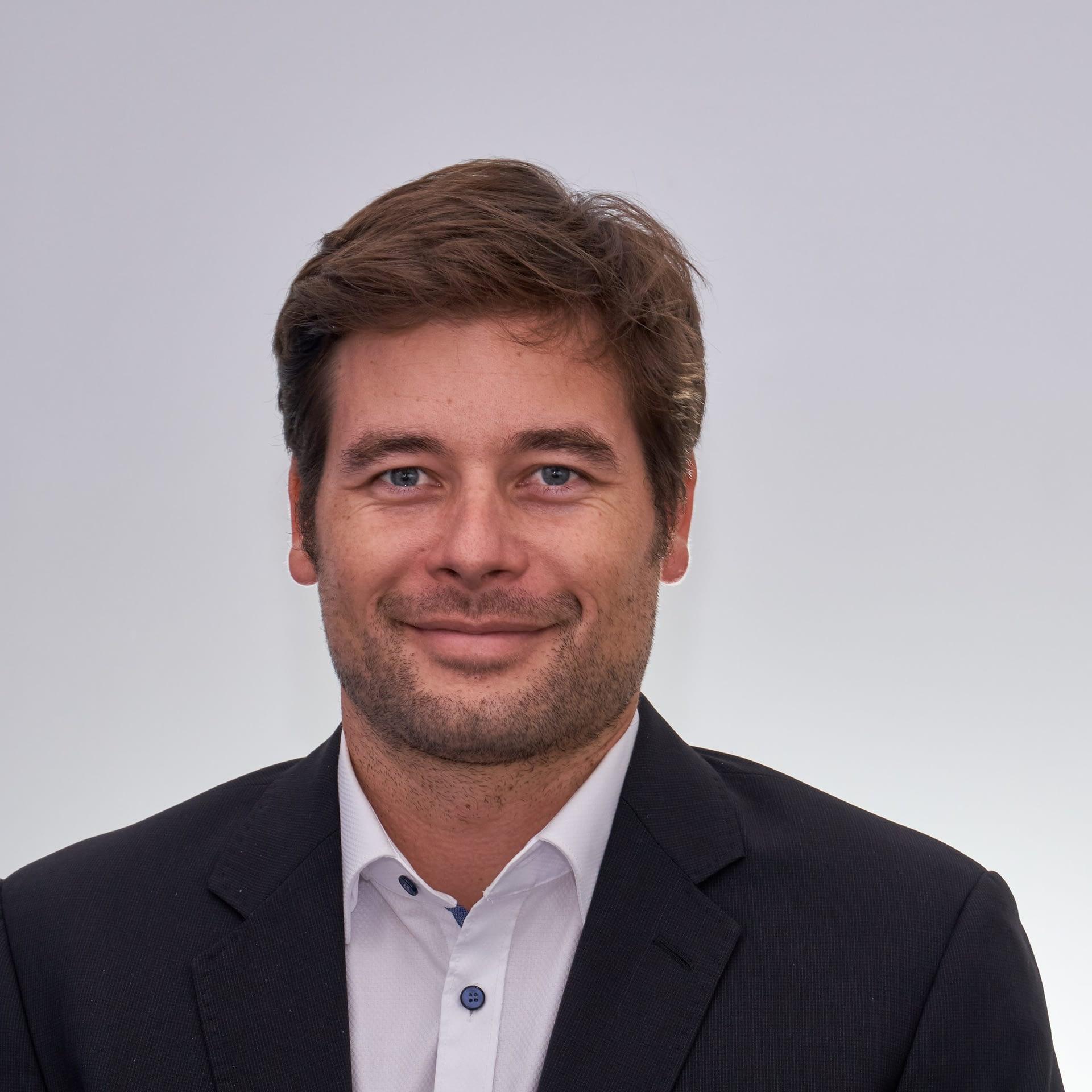 SciMo Dr. Florian Kassel