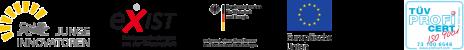 SciMo Logos