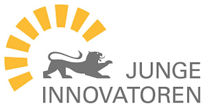 SciMo Junge Innovatoren grant
